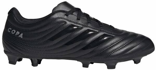 Adidas Copa 19.4 Firm Ground - Core Black Core Black Core Black