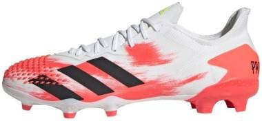 Adidas Predator 20.2 Firm Ground - Multi (EG0904)