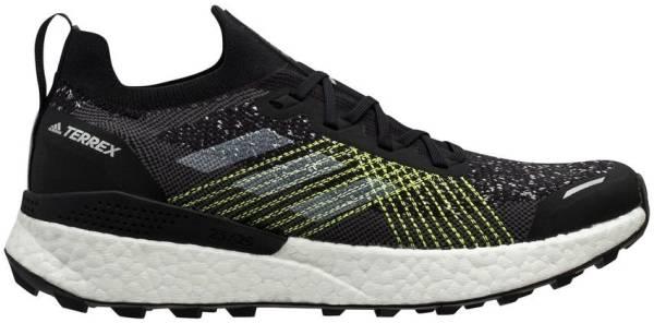 Adidas Terrex Two Ultra Parley