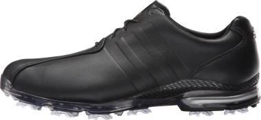 Adidas Adipure TP - Nero (Q44674)