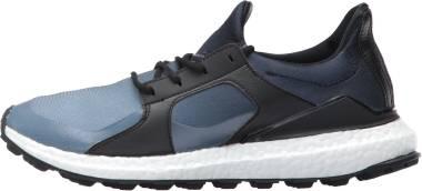 Adidas Climacross Boost - Black (F33543)