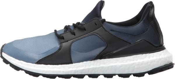 Adidas Climacross Boost