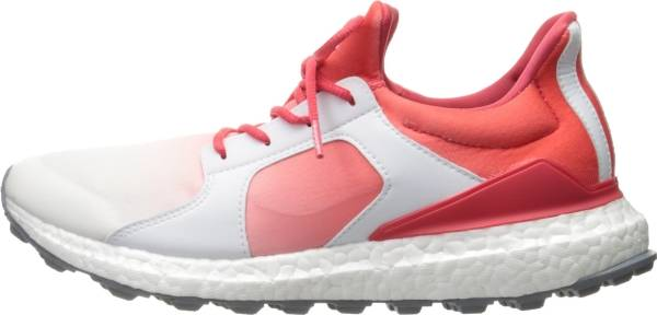 Adidas Climacross Boost - Core Pink (F33542)