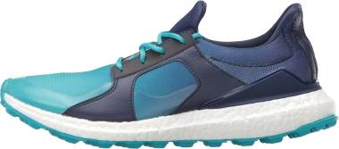 Adidas Climacross Boost - Energy Blue (F33540)