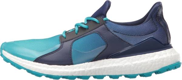 Adidas Climacross Boost - Energy Blue (F33540)
