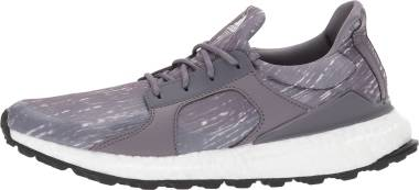Adidas Climacross Boost - Trace Grey Grey Two Core Black (Q44932)