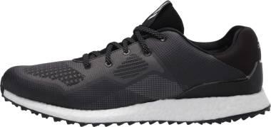 Adidas Crossknit DPR - Black (EE9130)
