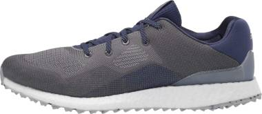 Adidas Crossknit DPR - Metal Grey/Dove Grey/Legend Ink (EE9132)