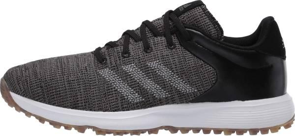 Adidas S2G - Core Black Core Black Grey Three (EF0689)