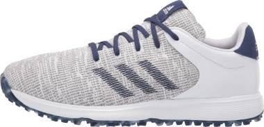 Adidas S2G - Indigo Navy Grey (EF0688)