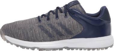 Adidas S2G - Blue (EF0691)