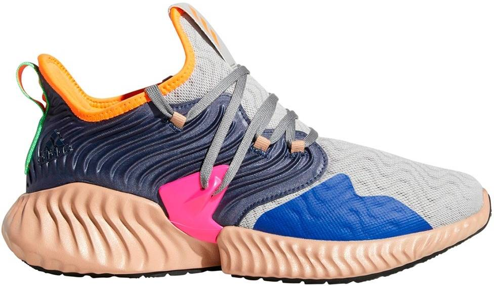 Movilizar preferible Influencia  7 Reasons to/NOT to Buy Adidas Alphabounce Instinct Clima (Jan 2021) |  RunRepeat