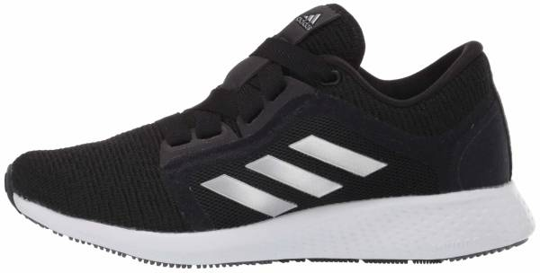 Only $51 + Review of Adidas Edge Lux 4