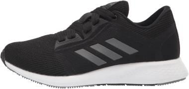 Adidas Edge Lux 4 - Black/Grey/White (G58486)