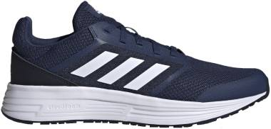Adidas Galaxy 5 - Blue (FW5705)