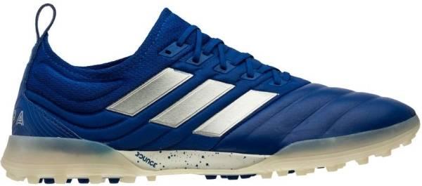 Adidas Copa 20.1 Turf -