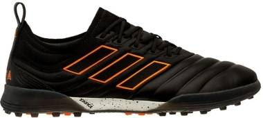Adidas Copa 20.1 Turf - Schwarz (EH0892)