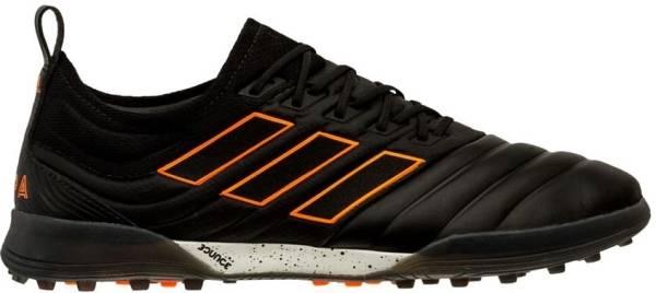 Adidas Copa 20.1 Turf - Sort (EH0892)