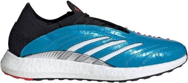 7 Reasons To Not To Buy Adidas Predator Archive Shoes Oct 2020 Runrepeat