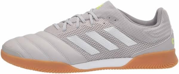 Adidas Copa 20.3 Sala Indoor - Gridos Plamat Gritre