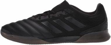 Adidas Copa 20.3 Sala Indoor - schwarz (G28546)