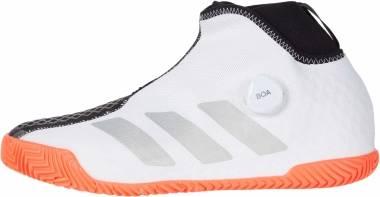 Adidas Stycon BOA - Ftwr White (FU7933)