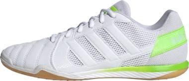 Adidas Top Sala - weiss (FV2558)