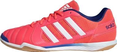 Adidas Top Sala - Pink (FX6761)