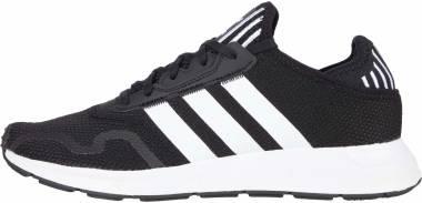Adidas Swift Run X - Black (FY2110)