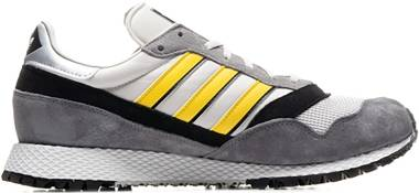 Adidas Ashurst SPZL - adidas-ashurst-spzl-1ee7