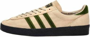 Adidas Lotherton SPZL - adidas-lotherton-spzl-202c