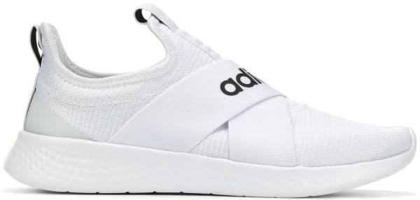 Adidas Puremotion Adapt - Ftwbla Negbás Gripal (FX7325)
