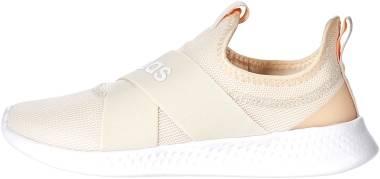 Adidas Puremotion Adapt - Blamar Blamar Naraci (H02010)