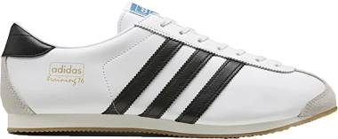 Adidas Training 76 SPZL - adidas-training-76-spzl-a80f