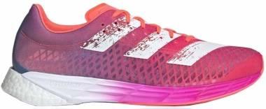 Adidas Adizero Pro - Pink (FW9253)