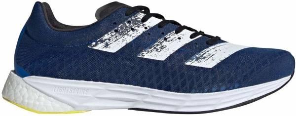 Adidas Adizero Pro - Glory Blue (FX0077)