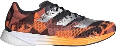 Adidas Adizero Pro - Orange (FW9611)