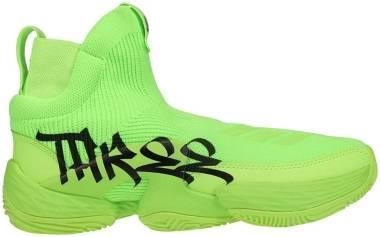 Adidas N3XT L3V3L 2020 - Green (FY4237)