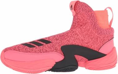 Adidas N3XT L3V3L 2020 - Signal Pink/Black/White (FW9246)