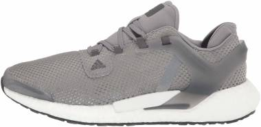 Adidas Alphatorsion Boost - Grey (FV6169)