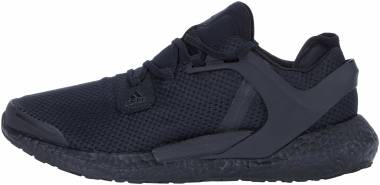 Adidas Alphatorsion Boost - Black (FV6170)