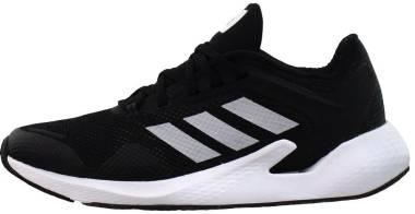 Adidas Alphatorsion - Black (EG9596)