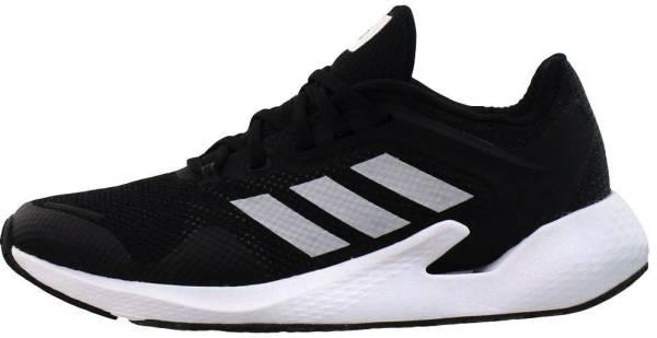 Adidas Alphatorsion