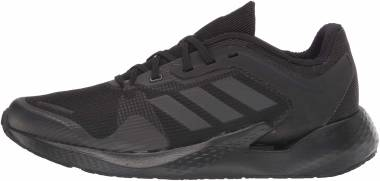 Adidas Alphatorsion - Black/Black/Black (EG9626)