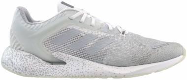 Adidas Alphatorsion - Grey (FY9408)