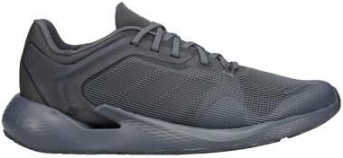 Adidas Alphatorsion - Onix (FX9970)