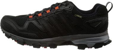 Adidas Response 21 GTX - Black