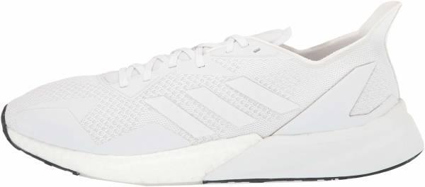 Adidas X9000L3 - Ftwr White / Crystal White / Dash Grey (EH0056)