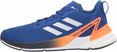 Adidas Response Super - Team Royal Blue/White/Screaming Orange (FY8748)
