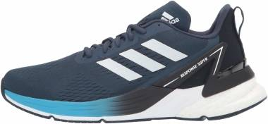 Adidas Response Super - Crew Navy / Ftwr White / Legend Ink (FY8759)